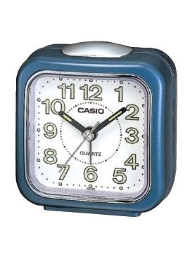 Casıo TQ-142-2DF Masa Saati