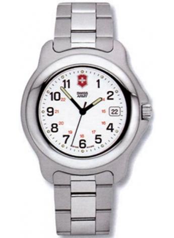 Swıss Army 25212 Bayan Kol Saati