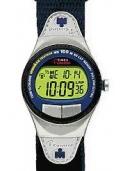 Timex T5146130 Erkek Kol Saati