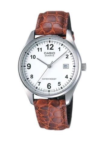 Casio MTP-1175E-7BDF Erkek Kol Saati