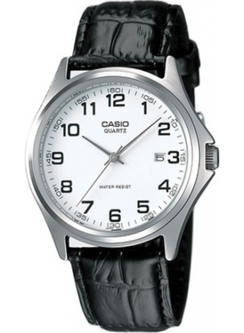 Casio MTP-1183E-7BDF Erkek Kol Saati