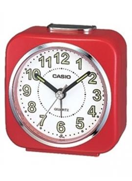 Casio TQ-143-4DF Masa Saati