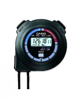 Casio HS-3V-1BRDT Kronometre