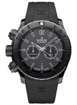 Edox ED1030437N2ING Erkek Kol Saati