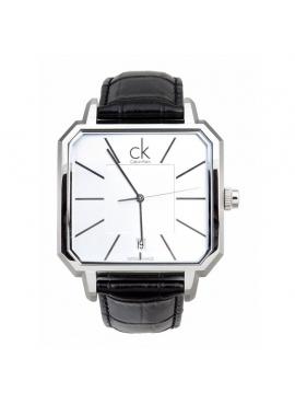 Calvin Klein K1U21120 Erkek Kol Saati