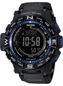 Casio PRW-3500Y-1DR Erkek Kol Saati