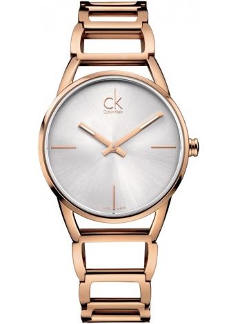 Calvin Klein K3G23626 Bayan Kol Saati