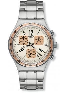 Swatch YCS522G Erkek Kol Saati