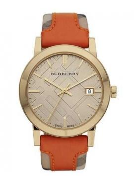 Burberry BU9016 Bayan Kol Saati