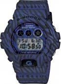 Casio DW-6900ZB-2DR Erkek Kol Saati