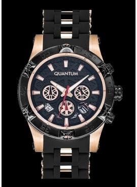 Quantum HNG496.851 Erkek Kol Saati