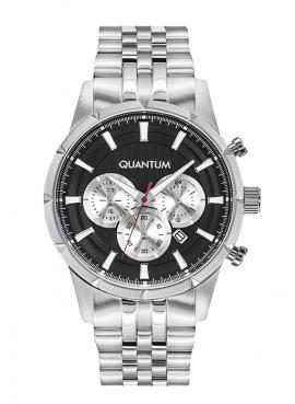 Quantum ADG492.350 Erkek Kol Saati