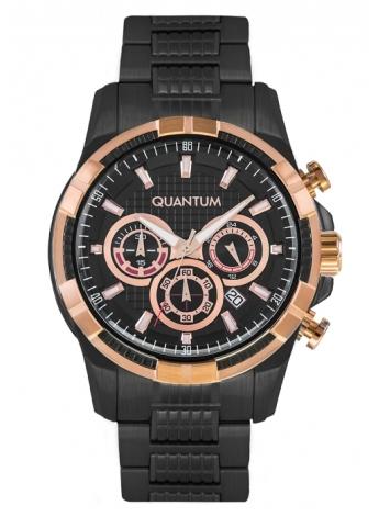 Quantum ADG489.650 Erkek Saati