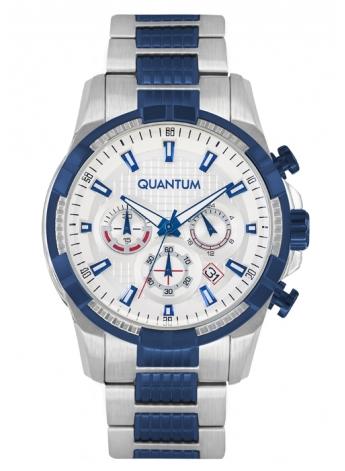 Quantum ADG489.330 Erkek Saati