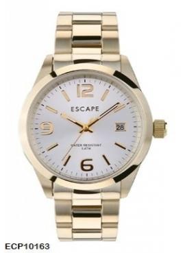 Escape ECP10163