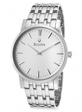 Bulova 96A115 Erkek Kol Saati