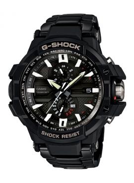 Casio GW-A1000-1ADR G-Shock Erkek Kol Saati