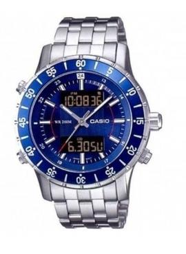 Casio MSY-700D-2AVDF Erkek Kol Saati