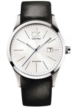 Calvin Klein K2246126