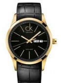 Calvin Klein K2213520