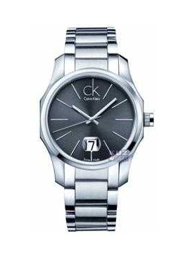 Calvin Klein K7741161