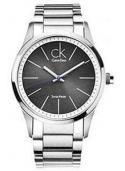 IND Calvin Klein - K2241107