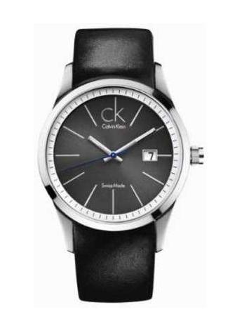 Calvin Klein K2246161
