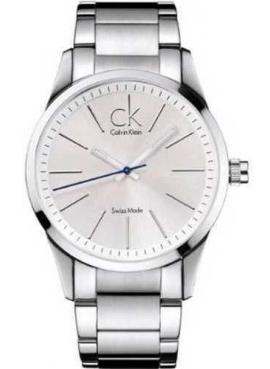 IND Calvin Klein - K2241120