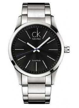 IND Calvin Klein K2241102