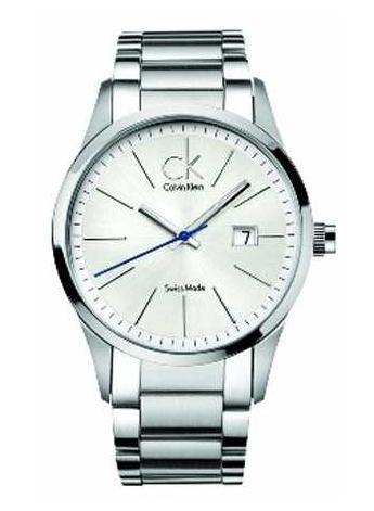 IND Calvin Klein K2246120