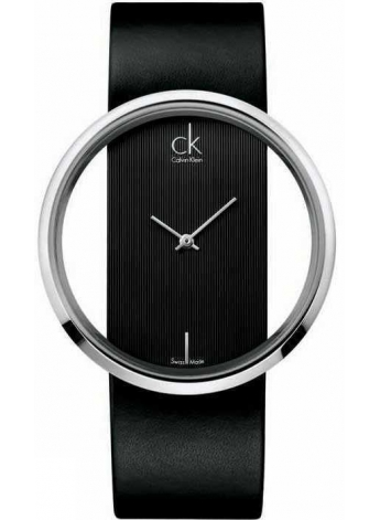 Calvin Klein - K9423107