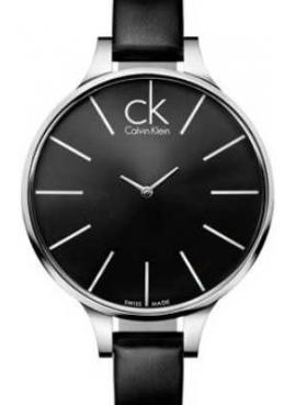Calvin Klein - K2B23102