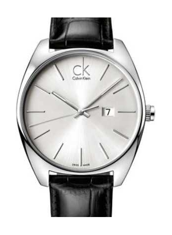 IND Calvin Klein K2F21120