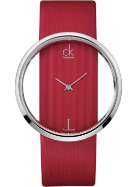 Calvin Klein K9423144
