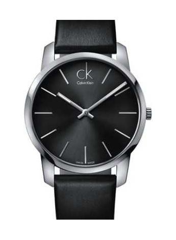 Calvin Klein - K2G21107