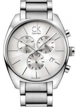 Calvin Klein K2F27126