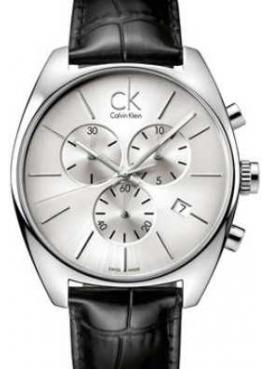 Calvin Klein K2F27120