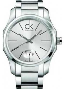 IND Calvin Klein K7741126