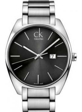 IND Calvin Klein K2F21161