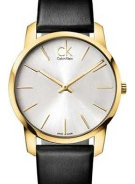 Calvin Klein K2G21520