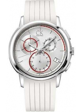 Calvin Klein K1V27938