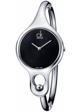 Calvin Klein K1N22102