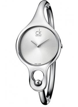 IND Calvin Klein K1N22120
