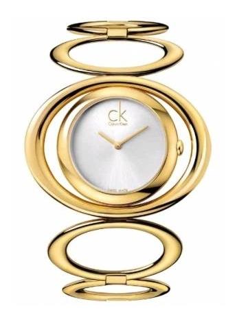 Calvin Klein K1P23520