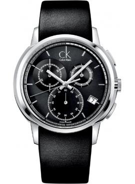 Calvin Klein K1V27102