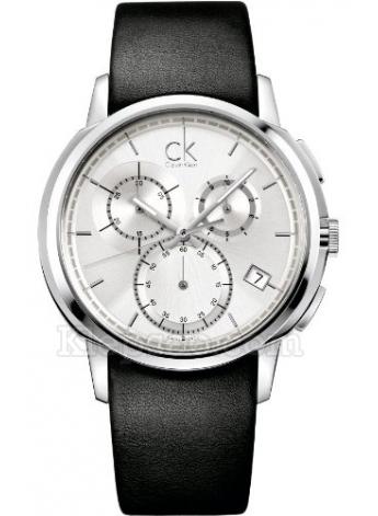 Calvin Klein K1V27820
