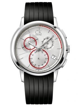 Calvin Klein K1V27926