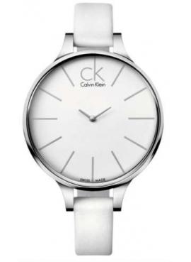 Calvin Klein K2B23101