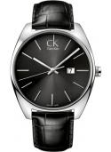 Calvin Klein K2F21107