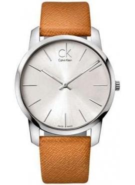 Calvin Klein - K2G21138